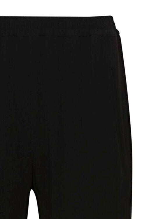 Tamara Trouser Stretch Cady image number 2