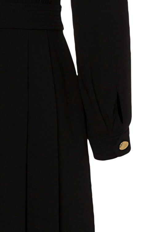Dresses Darroa 1002905 01 image number 3
