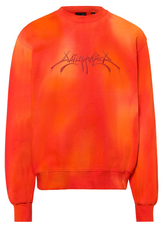 lexter sweater image number 0