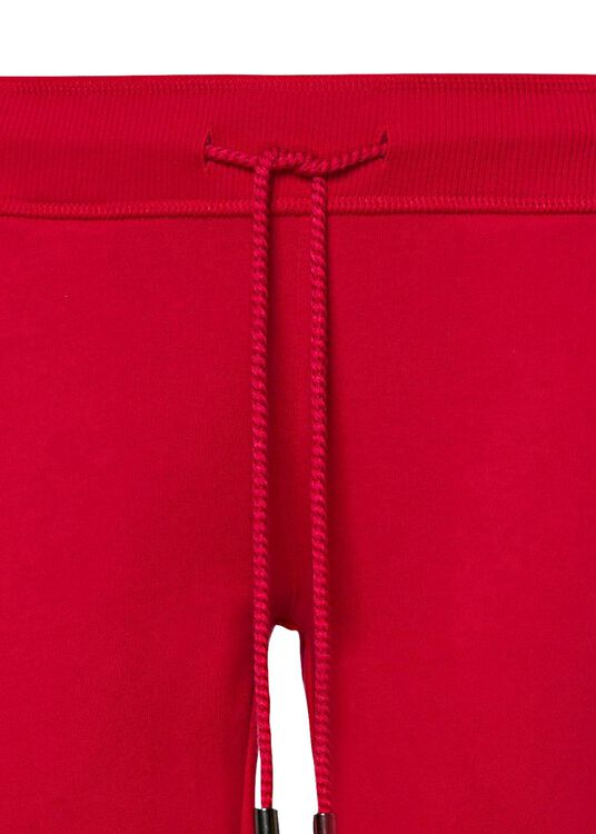 Fleece Trousers SF image number 2