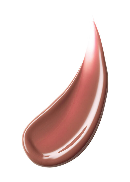 Pure Color Envy Sculpting Gloss. 5,8ml, 101-Bronze Idol image number 1