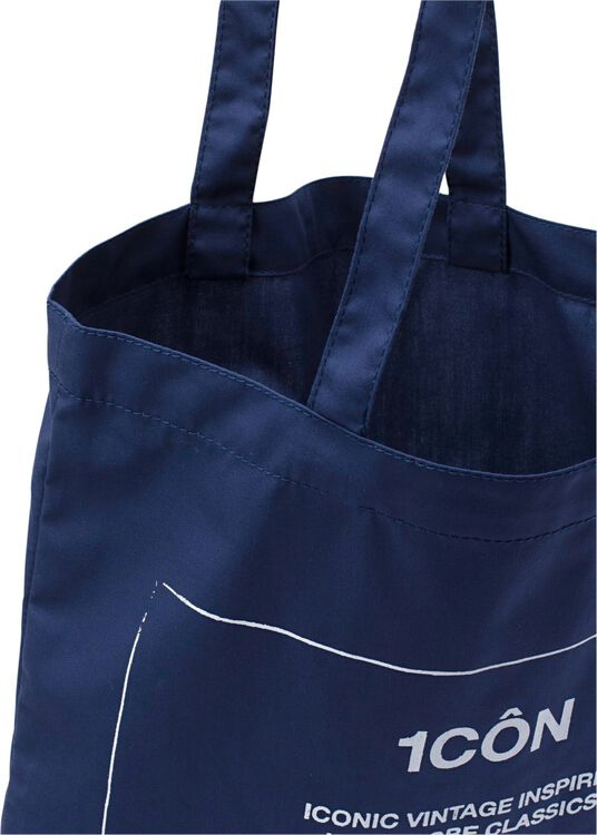 SHOPPING BAG image number 3