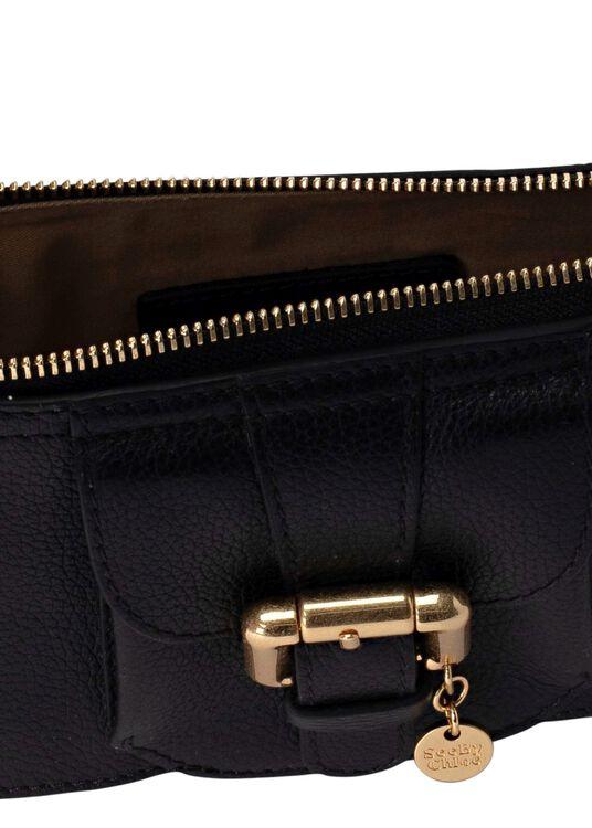 Lesly Shoulder Bag image number 3
