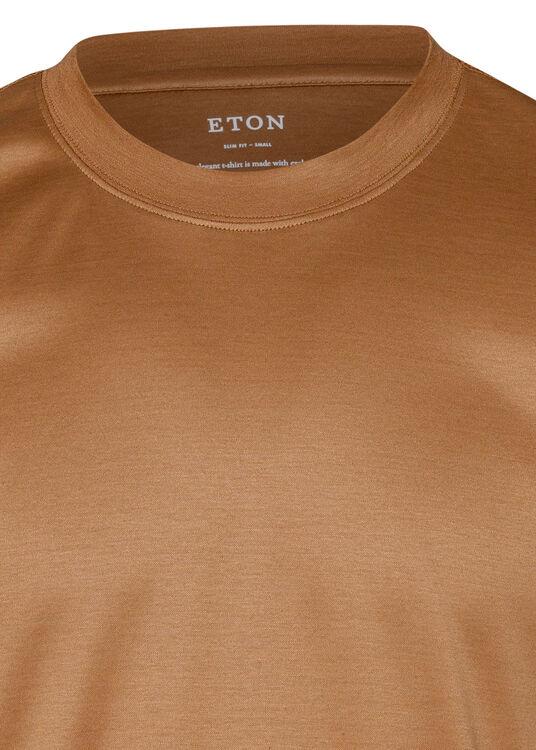 1000023563209 Men shirt: Casual / Jersey image number 2