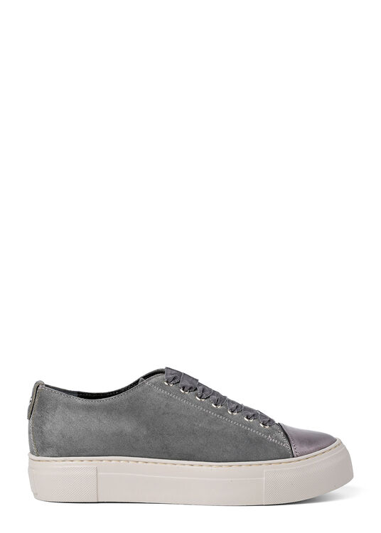 MOLLIE Sneaker Glanz image number 0