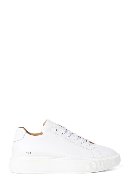 Dare Derby Shoe 215 image number 0