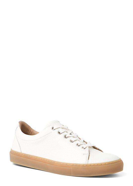 Schuhe image number 1