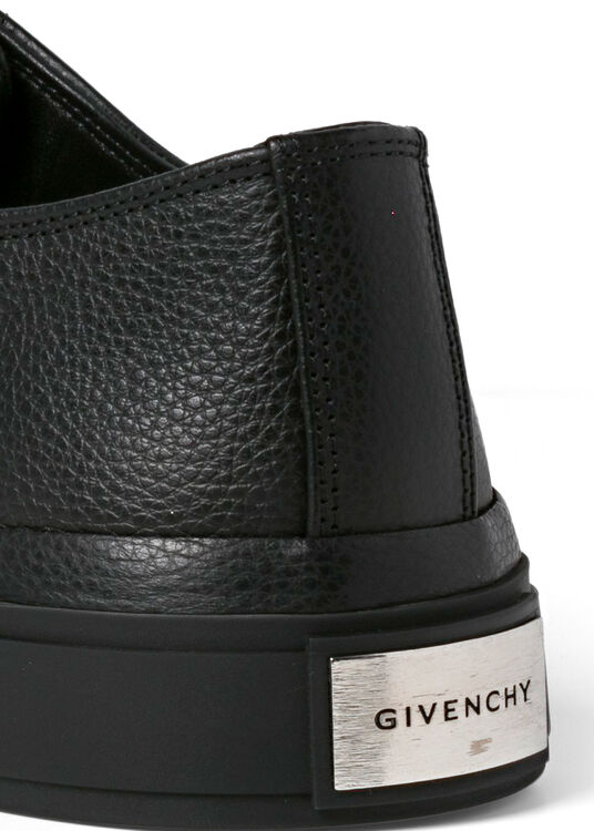 CITY LOW SNEAKER image number 3