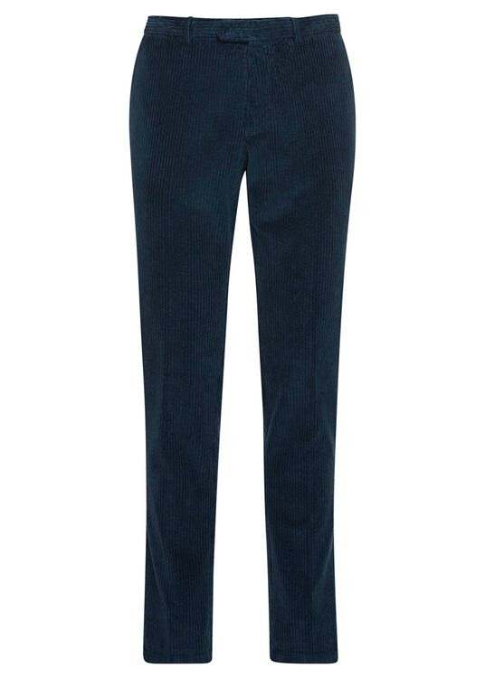 MAN TROUSERS image number 0