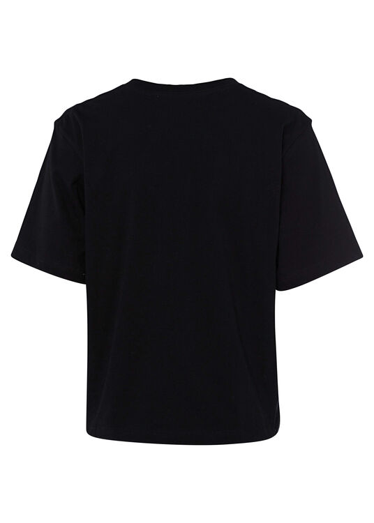 Aster Tee image number 1
