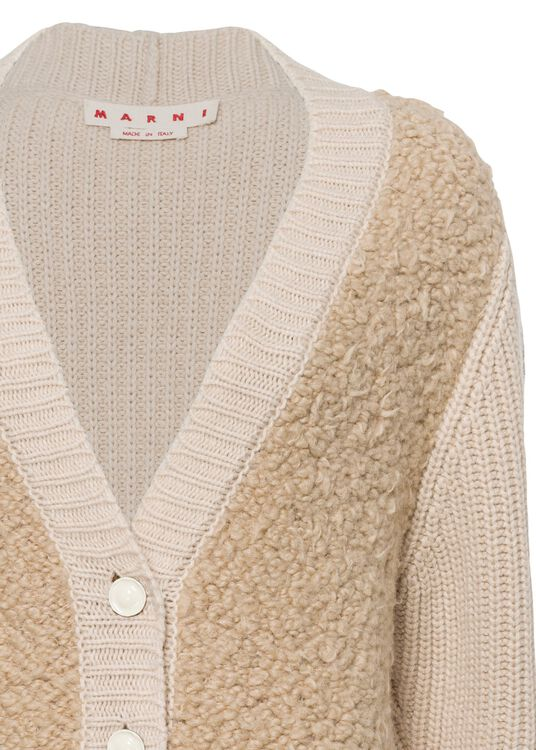 CAPPOTTO M.L., Beige, large image number 2