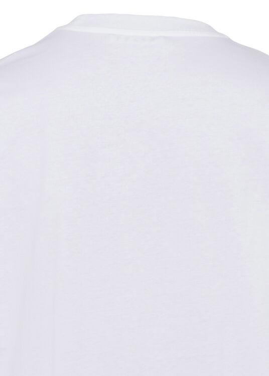 T-SHIRT UOMO image number 3
