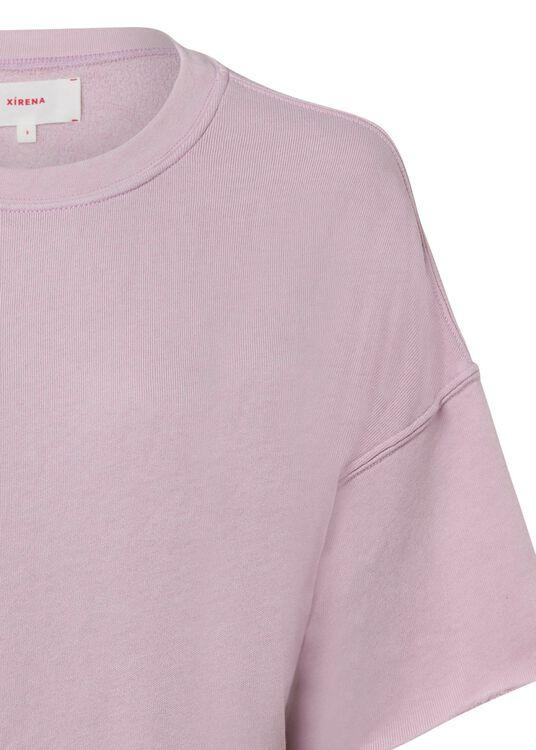 OG Sweatshirt image number 2