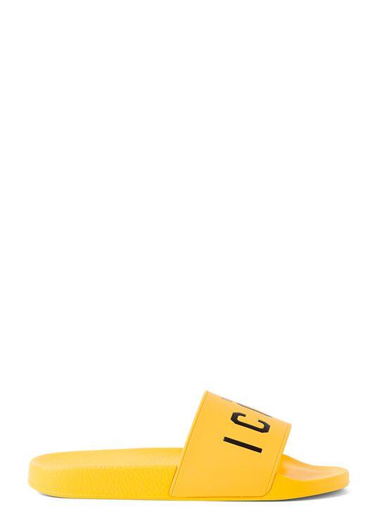 D2 ICON SLIDES image number 0