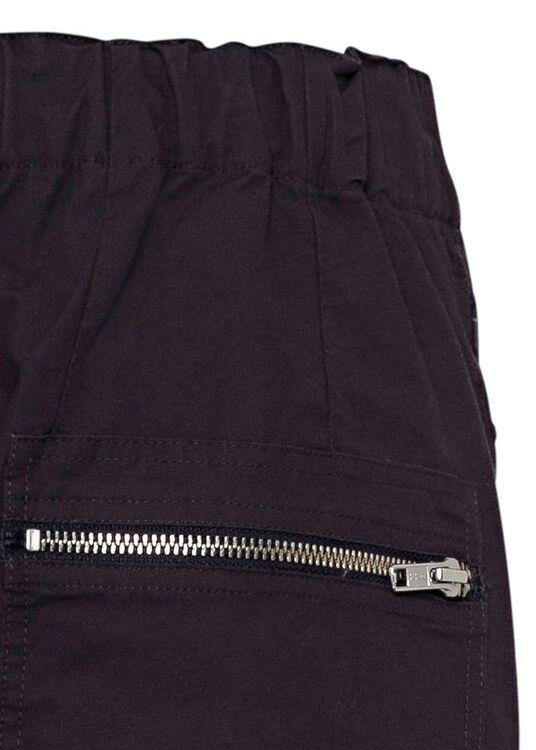 NOFERIS Trouser image number 3