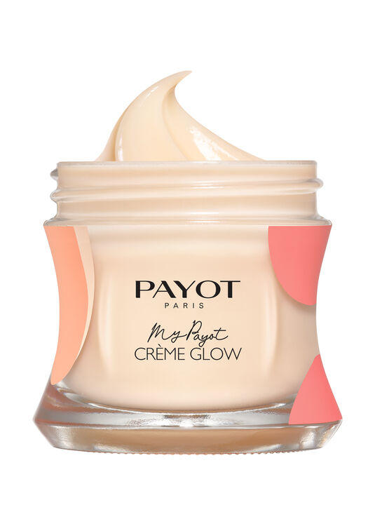My Payot Crème Glow , 50ml image number 1