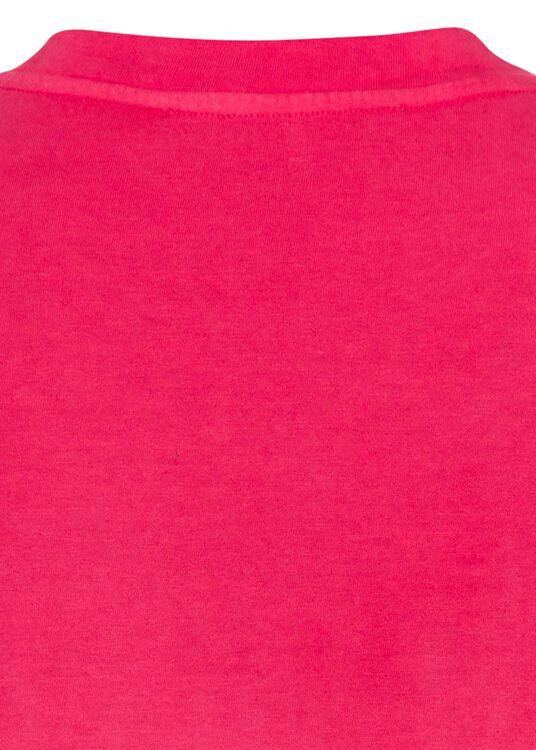 Shibori Tie Dye T-Shirt image number 3