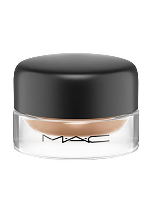 MAC, FLUIDLINE BROW GELCREME image number 0