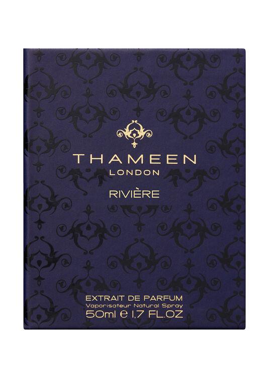 Riviere Eau de Parfum 50ml image number 1