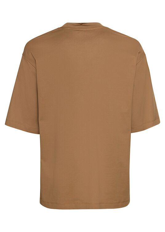 Shirt m. Arm image number 1