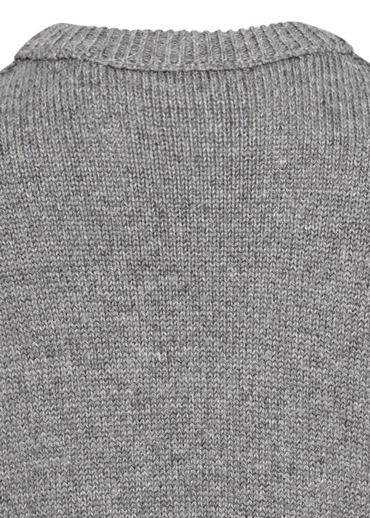 PXP SWEATER image number 3