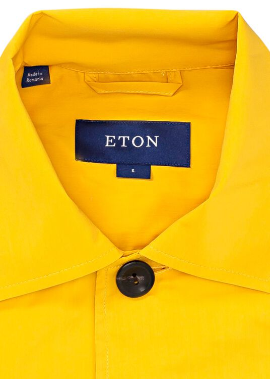 1000021734209 Men shirt: Casual / Cotton & Nylon image number 1