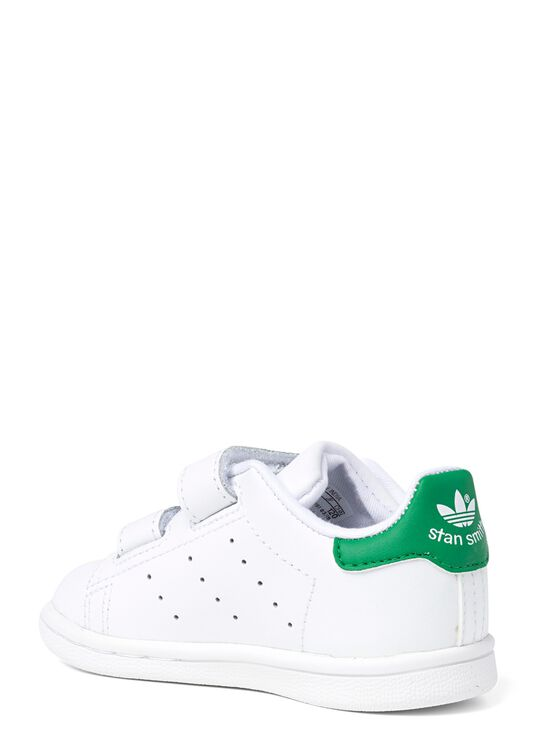 STAN SMITH CF I, Weiß, large image number 2