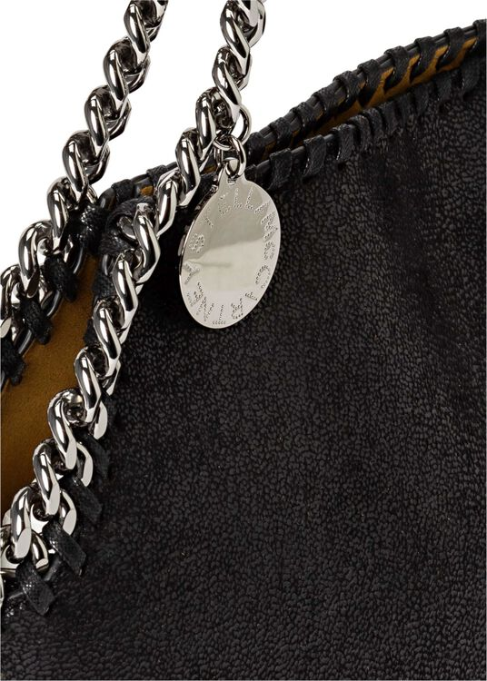 New Mini Tote Falabella Novelty image number 2