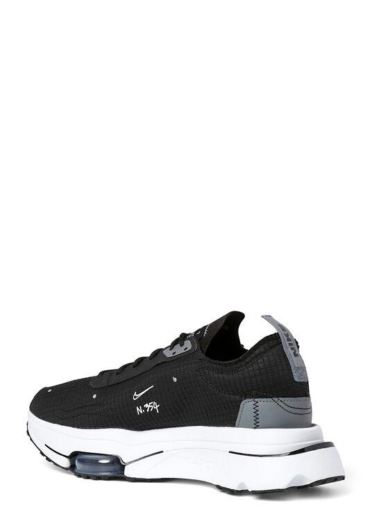 Nike Air Zoom-Type SE image number 2