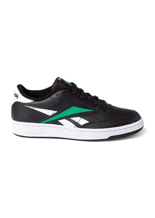 Sneaker Club C85