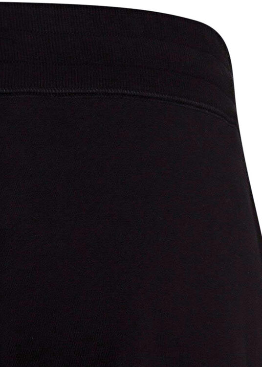 LACED SWEATPANT image number 3