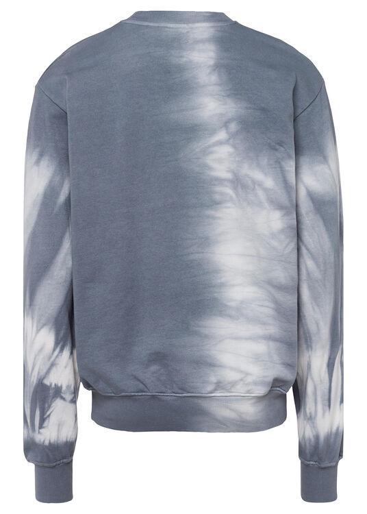lennox sweater image number 1