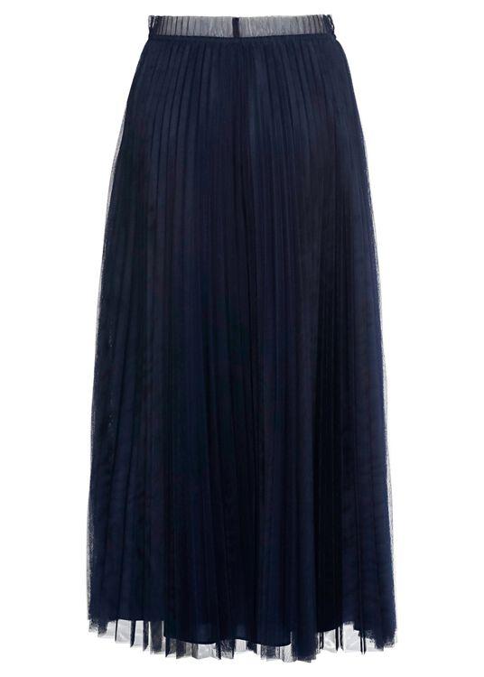 Sensational Summer Skirt image number 1