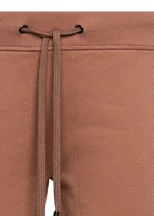 Fleece Trousers Turn, Braun, large image number 2