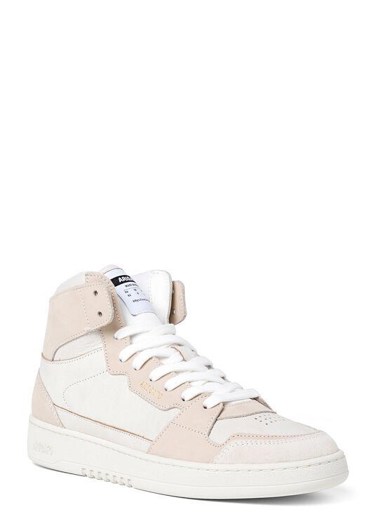 ACE Hi Sneaker image number 1