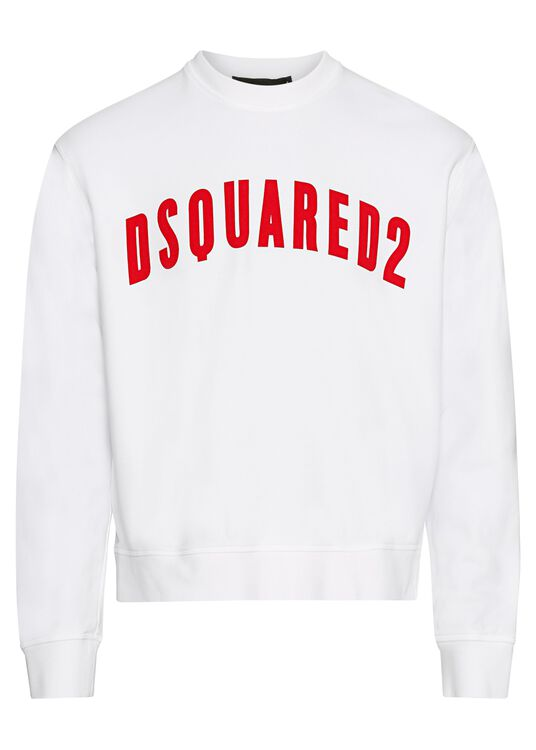 D2 Bold Sweat image number 0