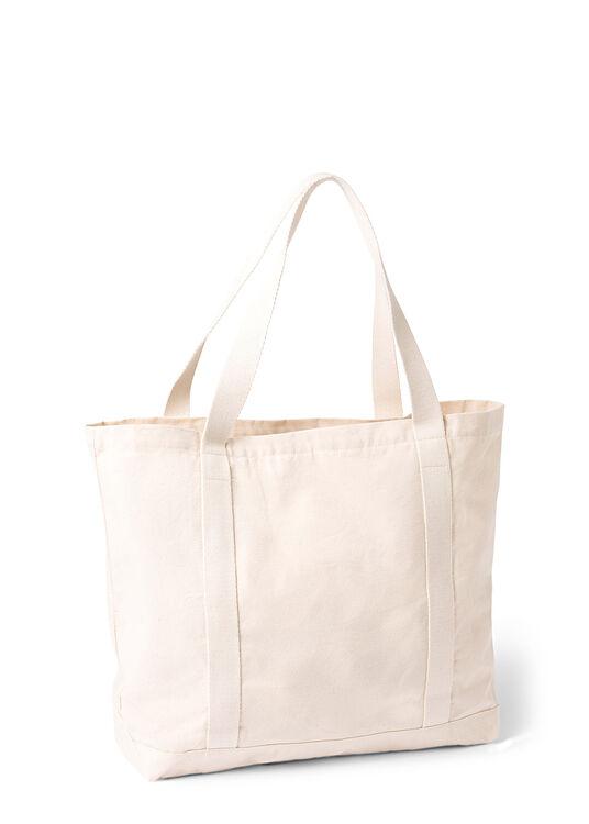 PALAIS ROYAL SHOPPING BAG image number 1