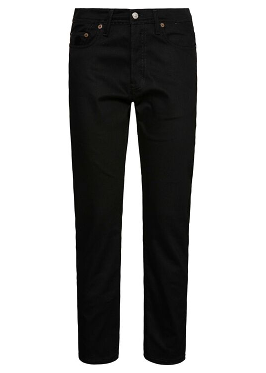 Jeans `River Stay Black`