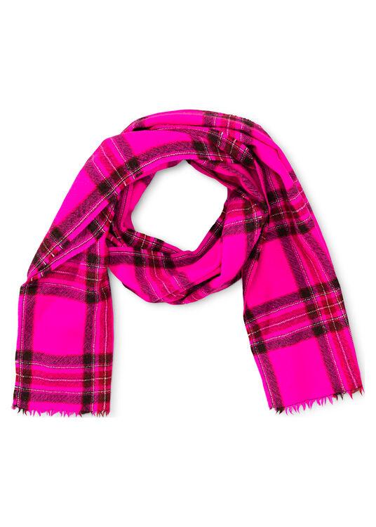 Halstuch, foulard image number 0