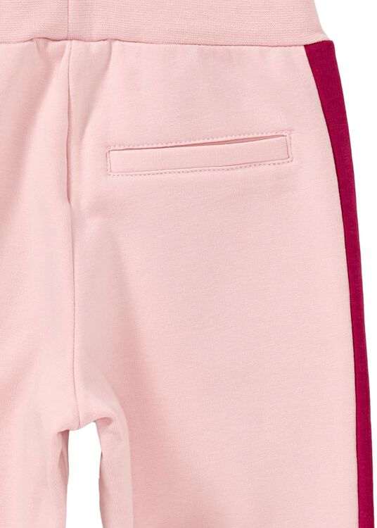 Sweat Pants, Rosa, large image number 3