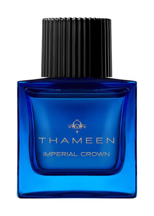 Imperial Crown  50ml image number 0