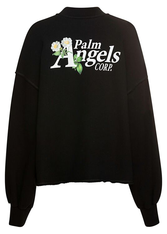 DAISY LOGO COMFY CREW image number 1