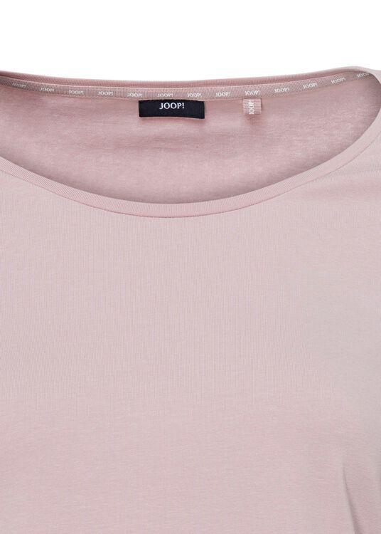 T-Shirt, Rosa, large image number 2
