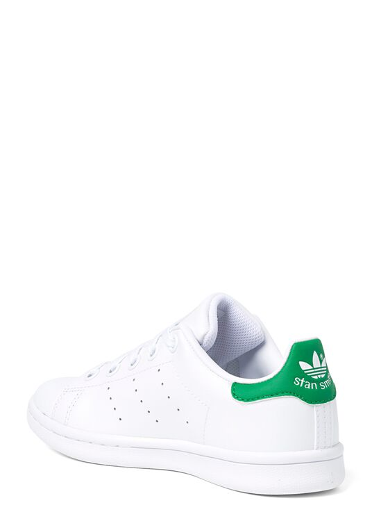 STAN SMITH C, Weiß, large image number 2