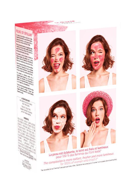 Bubble Mask Peeling image number 2