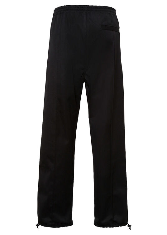 PANT image number 1