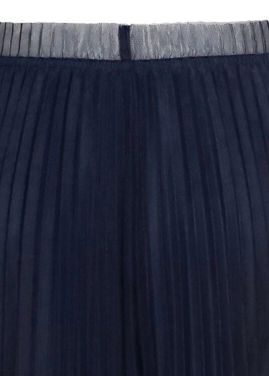 Sensational Summer Skirt image number 3