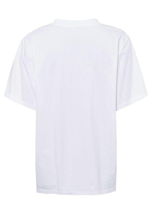 T-Shirt Stella 2001 image number 1