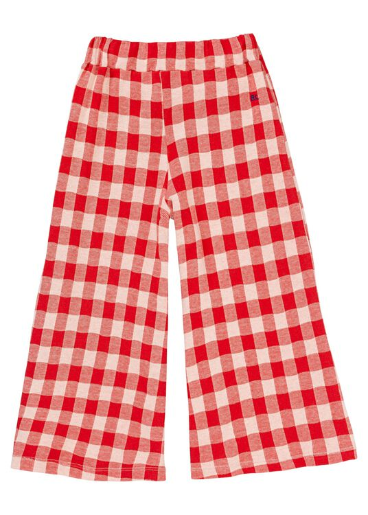 Vichy Culotte image number 0