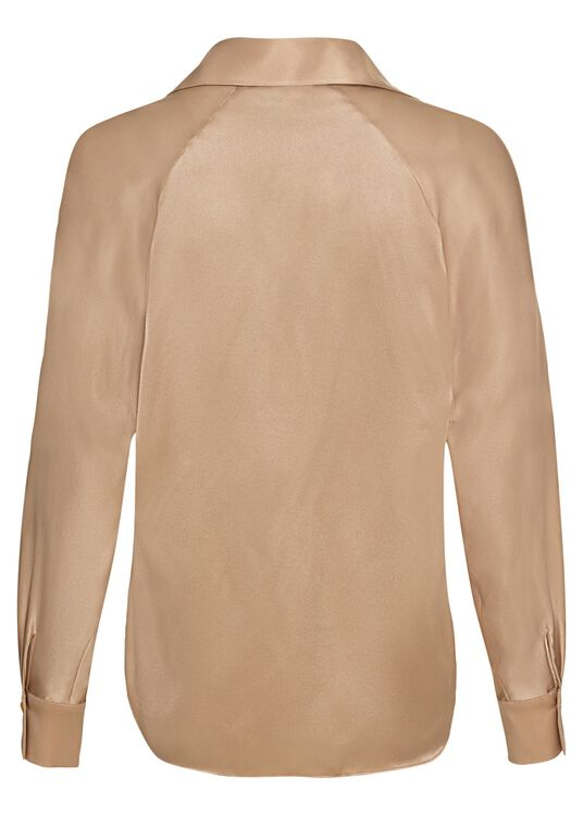 SHAPED COLLAR POPOVER image number 1